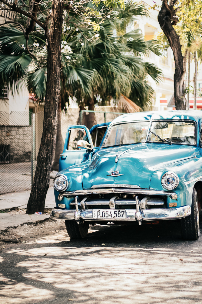 """Image result for Classic cuban cars"""""""